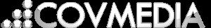 footer logo gray