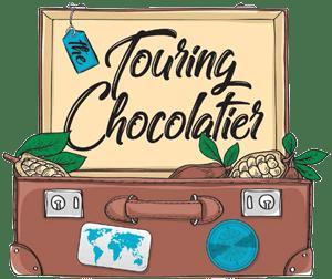 touring chocolatier